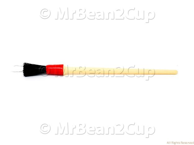 Picture of Gaggia General Cleaning Brush