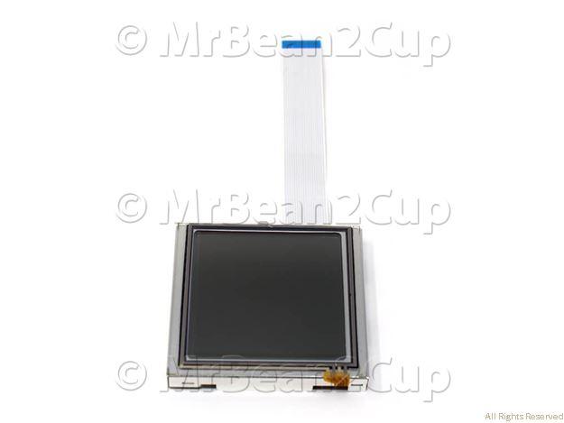 Picture of Gaggia Platinum Vision  Display VL 160160 P0053/D