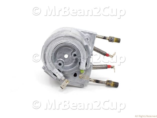 Picture of Gaggia Saeco Aluminium Boiler J 230v