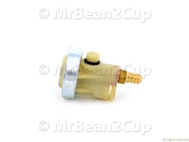 Picture of Gaggia Saeco Compensation and Safety Valve Assy