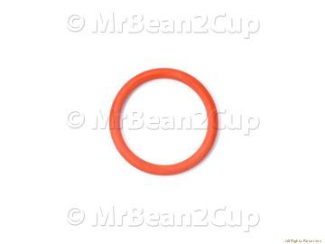 Picture of Gaggia Saeco Counter Piston Gasket