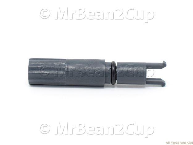 Picture of Gaggia Saeco Grey Pin for Percolator