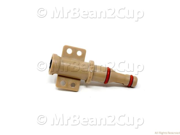 Picture of Gaggia Saeco Pin V2 For Boiler P049/B Assy