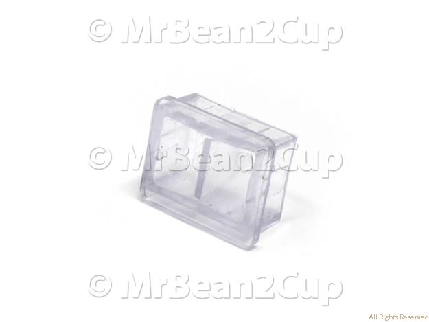 Picture of Gaggia Saeco Plastic Transparent Cap for Grey Level Float