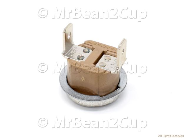 Picture of Gaggia Steam Thermostat L127 1NT-01L-0499
