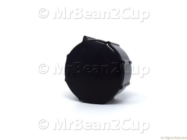 Picture of Gaggia Unica Black Water-Steam Knob P0049