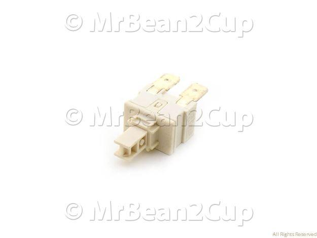 Picture of Gaggia Unipolar Switch L5 Glow Wire