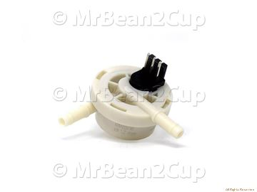 Picture of Gaggia, Saeco Turbine D=1.2 932-8521/90 Assy