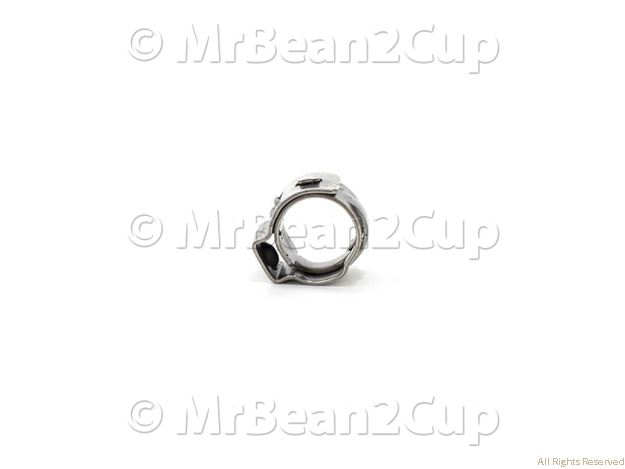 Picture of Oetiker Clip 7mm
