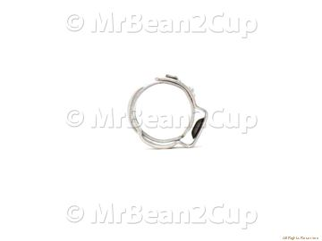 Picture of Oetiker Clip 8.7mm