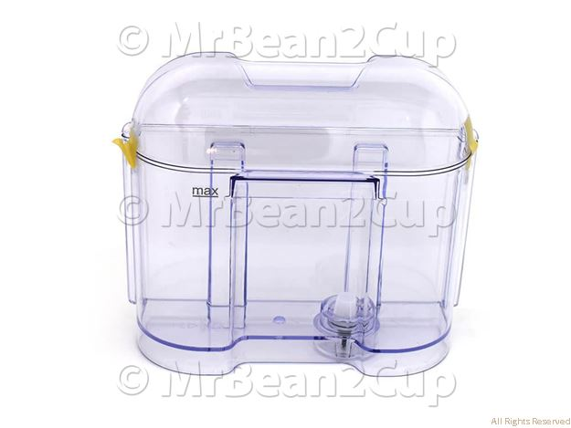 Picture of Saeco Modo Mio Water Tank