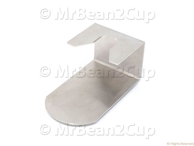 Picture of Stainless Steel Universal Filterholder Stand