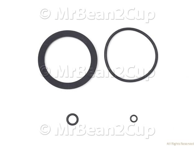 Picture of Gaggia Cubika  Full Gasket Kit