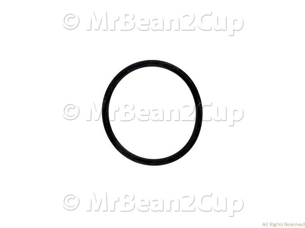 Picture of Gaggia Factory G105 and G106 Gasket for Group Jacket