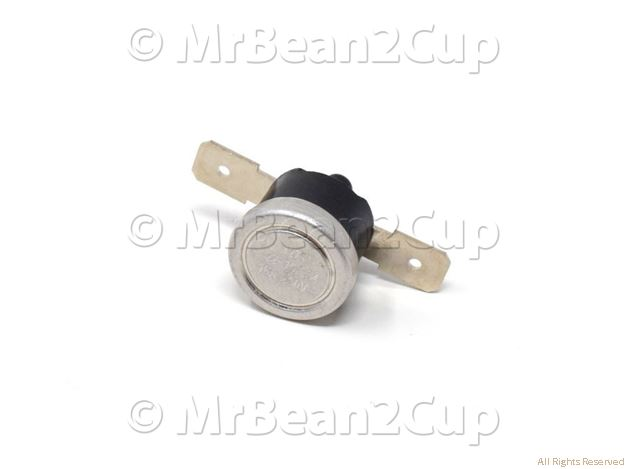 Picture of Gaggia Factory G105 and G106 Thermostat L127