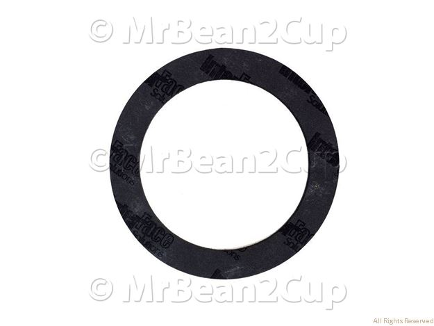 Picture of Gaggia Factory G105 and 106 Fam. Base Boiler Ring Gasket