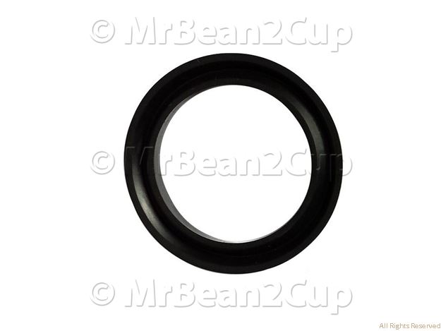Picture of Gaggia Factory G105 and G106 Piston Gasket