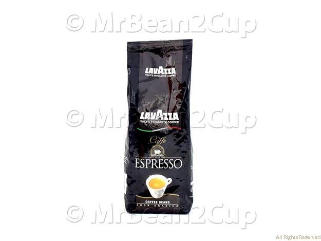 Picture of Lavazza Espresso Coffee Beans - 250g