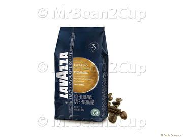 Picture of Lavazza Pienaroma Coffee Beans - 1kg