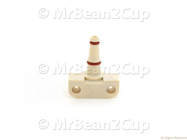 Picture of Gaggia Saeco Pin For Flow Selector Faucet V2 PPS P0057 AS
