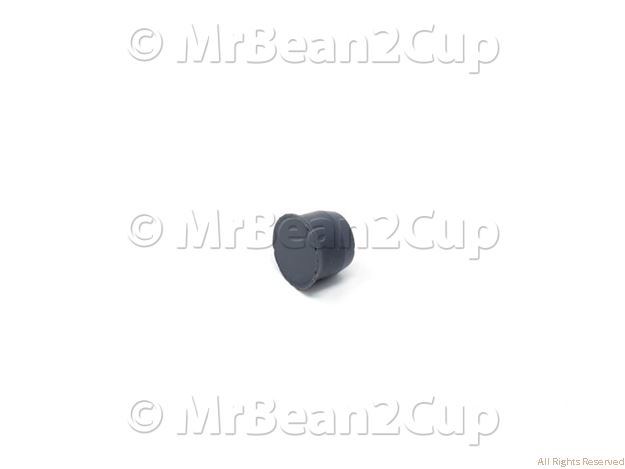Picture of Seaco Exprelia Grey Cap For Knobs Bean Container