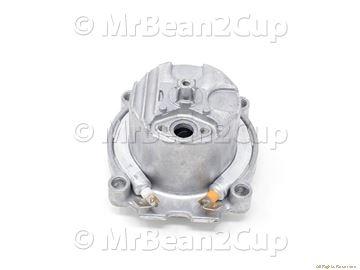 Picture of Gran Gaggia Aluminium Upper Casing Boiler Jun. Chn 230V Assy