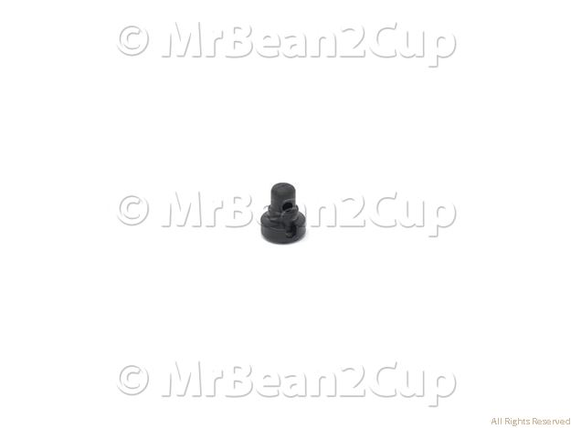 Picture of Gaggia Black Two Way Crema Filter Pin V1