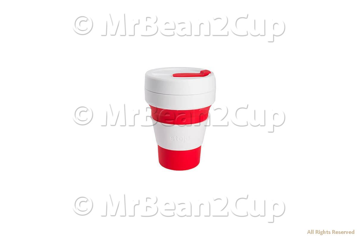 Picture for category Stojo Collapsible Pocket Cup