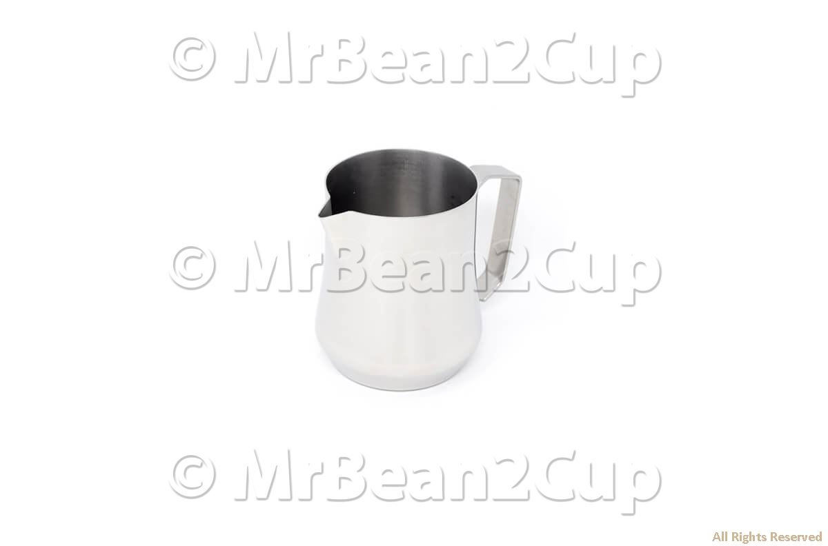 Picture for category Barista Milk Jugs
