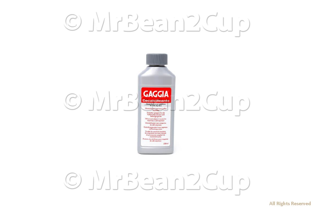 Picture for category Descaler, Water Softener , Silicon Grease