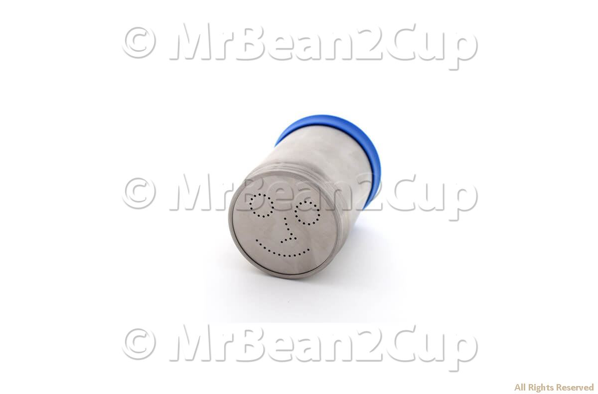 Picture for category Decoration Barista Tools
