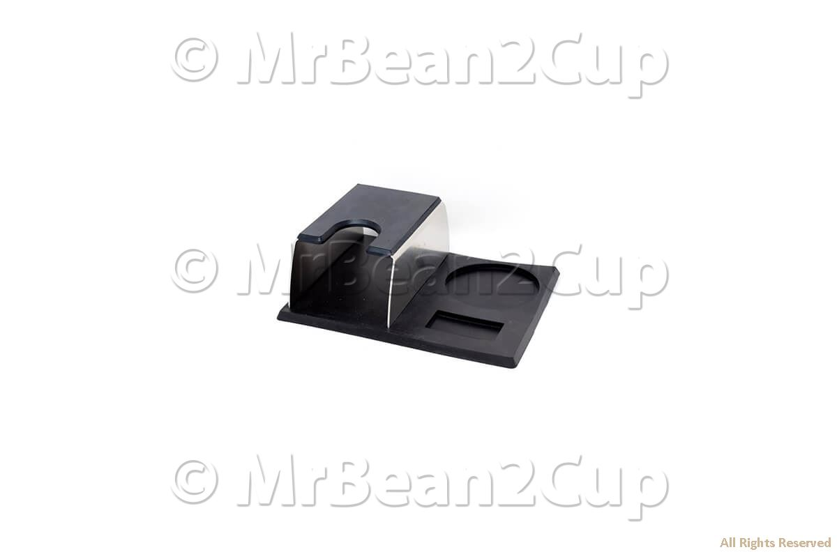 Picture for category Milk Jugs Tamping Stands and Knock Out Boxes