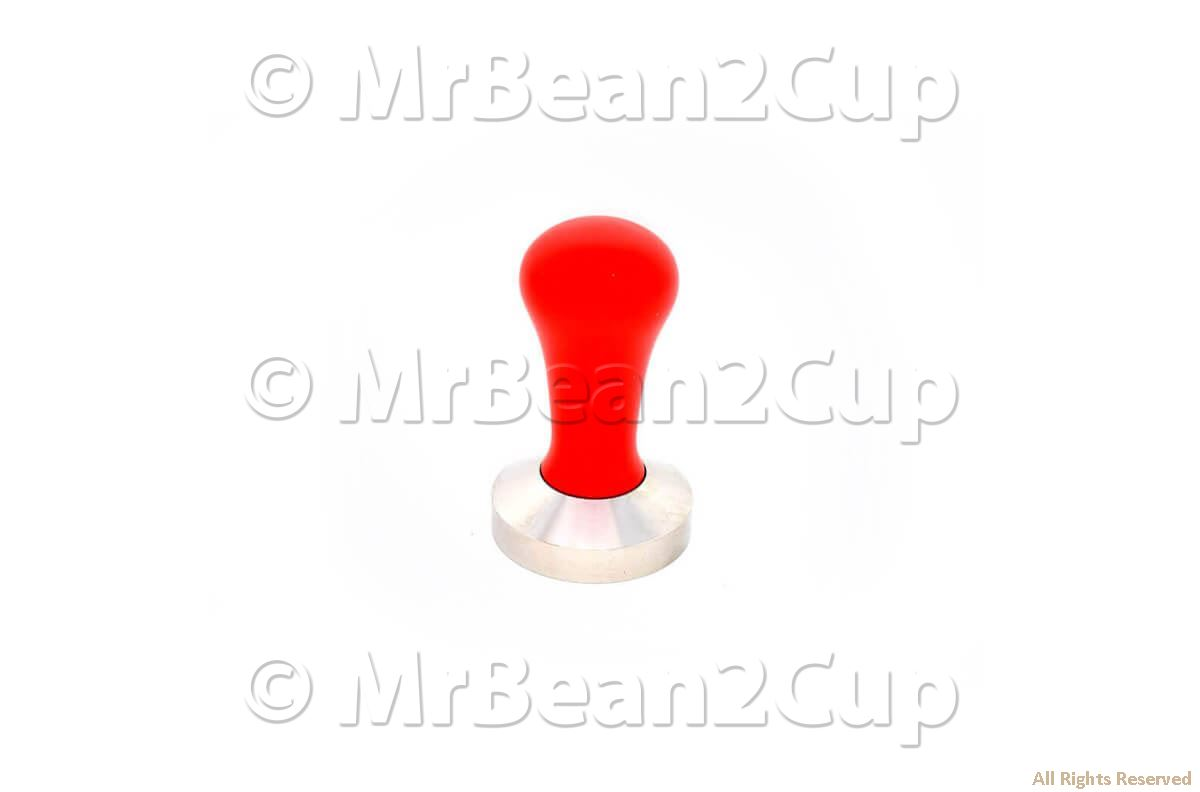Picture for category Tampers and Accessories