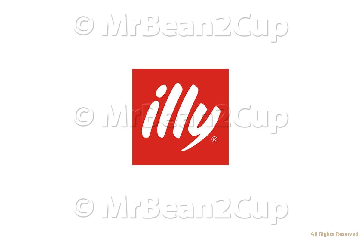 Picture for category Illy Coffee
