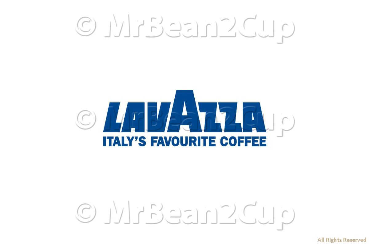 Picture for category Lavazza Coffee