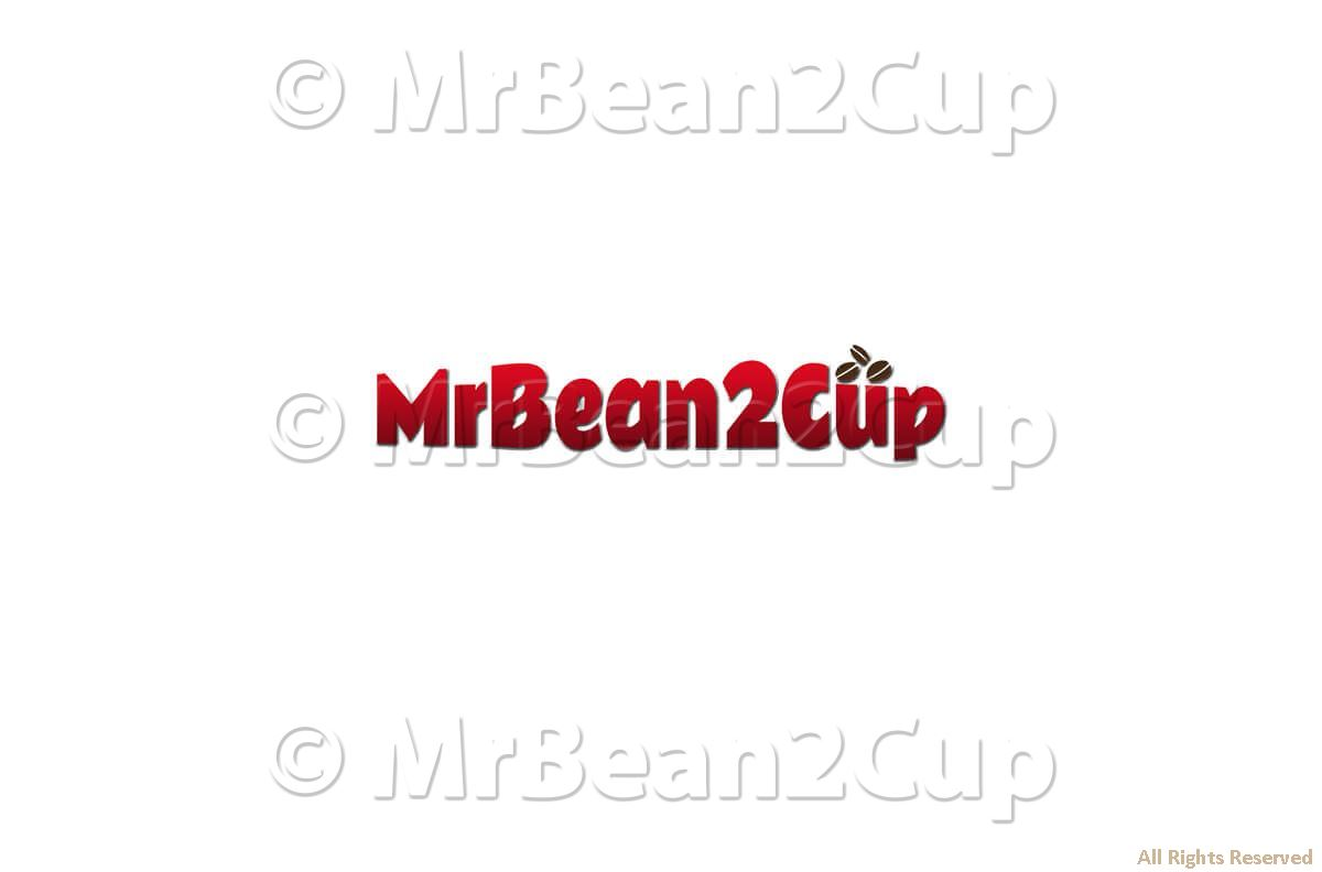 Picture for category MrBean2Cup Coffee