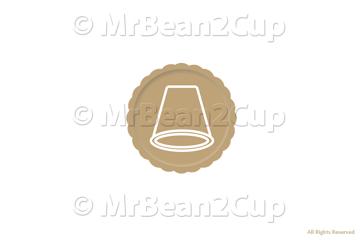 Picture for category Coffee Capsules