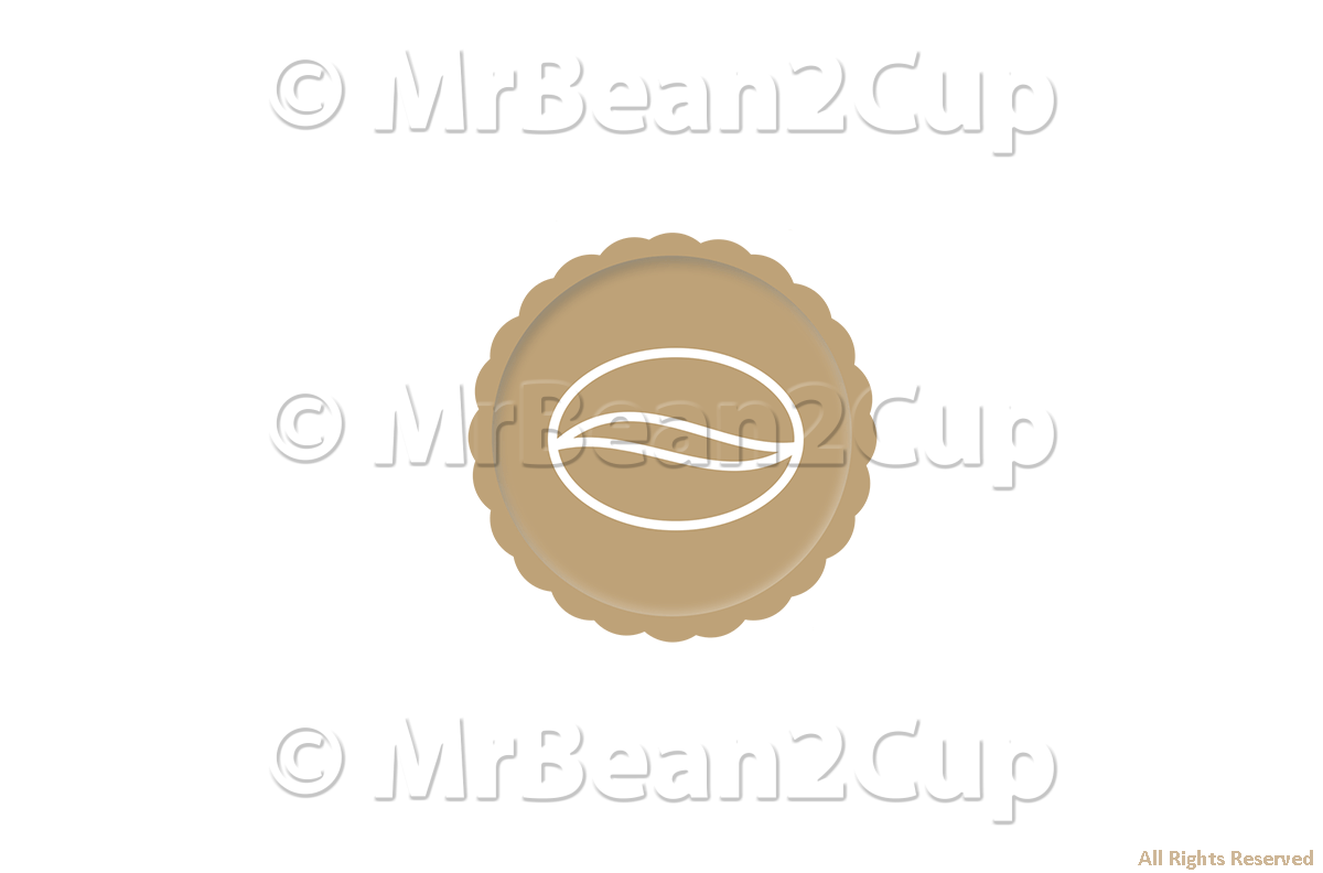 Picture for category Whole Espresso Beans