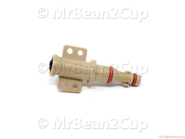 Picture of Gaggia Saeco Pin V2 For Boiler P119 Assy