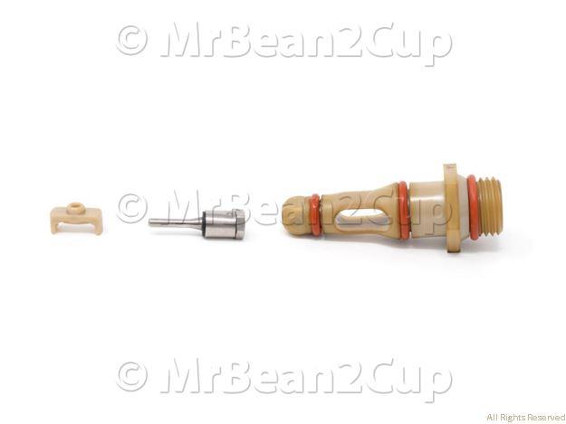 Picture of Gaggia Saeco Boiler valve