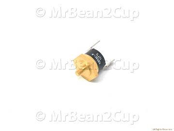 Picture of Coffee Temperature Switch L107 M4