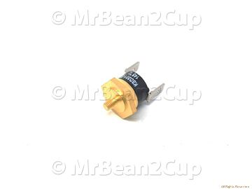 Picture of Steam Temperature Switch L145  M4