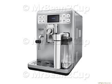 Gaggia Babila Super-automatic Espresso Machine
