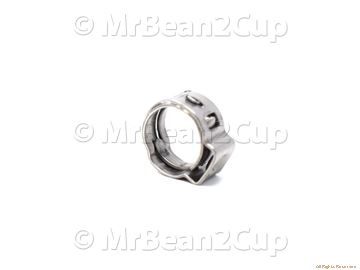 Picture of Oetiker Clip 9.5mm