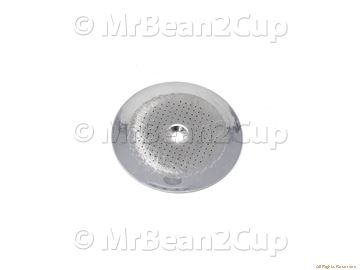 Picture of Shower Disc-Percolator 49mm