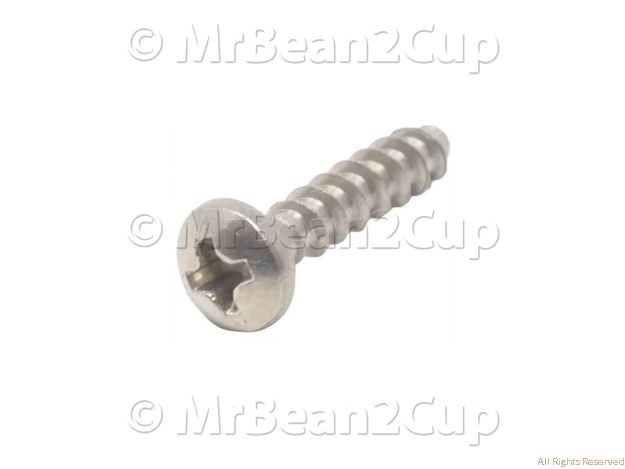Picture of Gaggia MDF 3.5x16 S.S. Self Tapping Screw