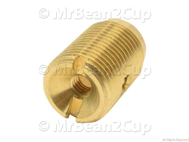 Picture of Gran Gaggia SS Valve Hold Screw SS Boiler