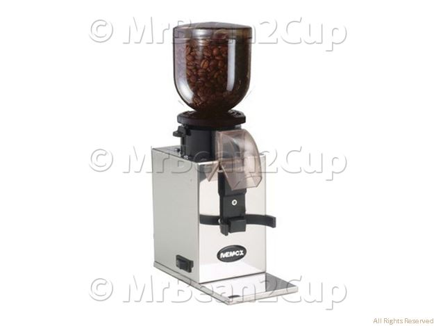 Picture of NEMOX Lux Grinder