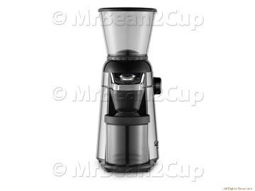 Picture of Gaggia MD15 Grinder