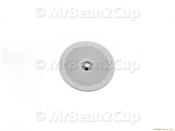 Picture of Delonghi Filter/Shower Screen 40 mm